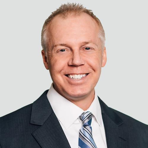 Greg Vineyard of Whitney Commercial